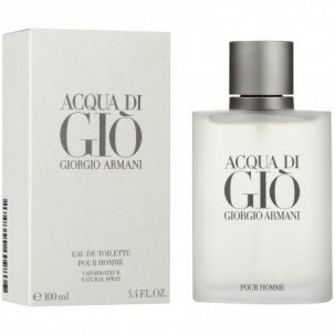 Acqua Di Gio Varon 100ml
