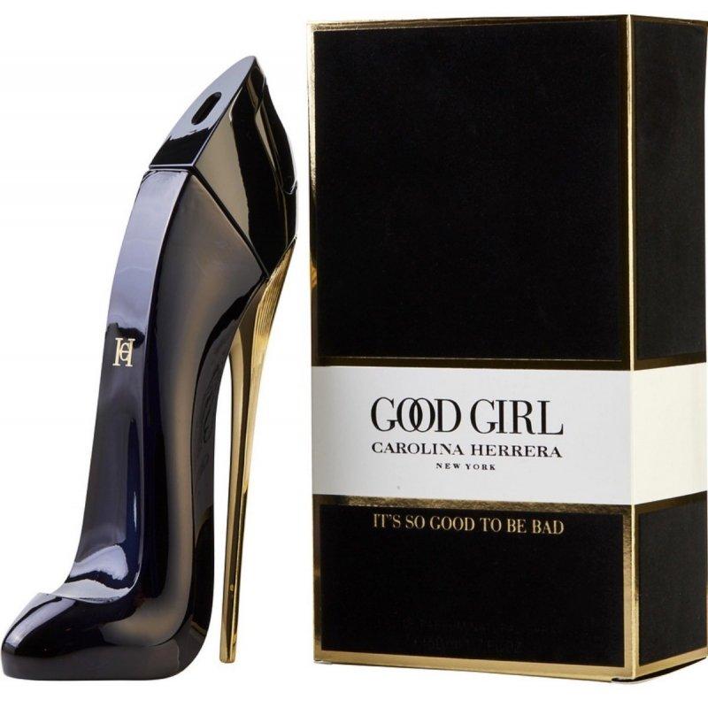 Good Girl Carolina Herrera 50ml Edp