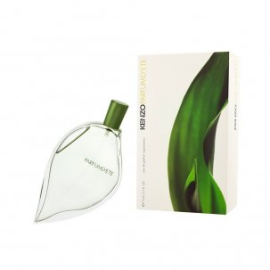 Kenzo Parfum D Ete 75ml