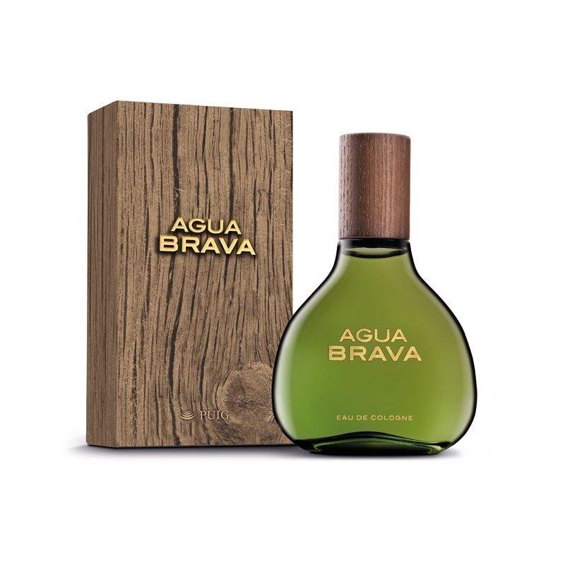 Agua Brava 100Ml Varon