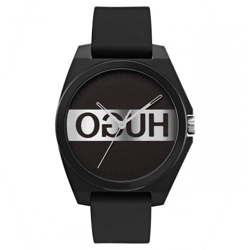 Reloj Hugo Boss 1540018