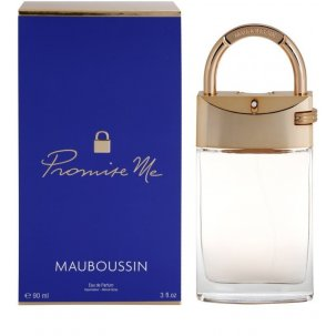 Mauboussin Promise Me 90Ml Edp