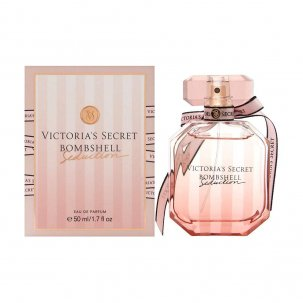 Vs Bombshell Seduction 50ml