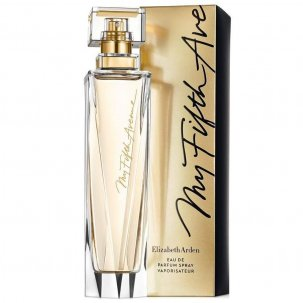 5Th Ave My Fifth 100Ml