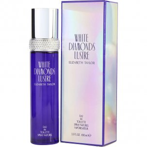 White Diamonds Lustre 100ml...