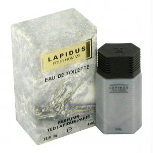 LAPIDUS 4ML VARON