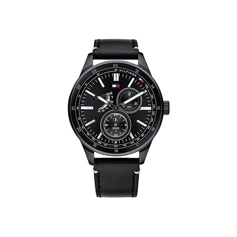 Reloj Tommy Hilfiger 1791638