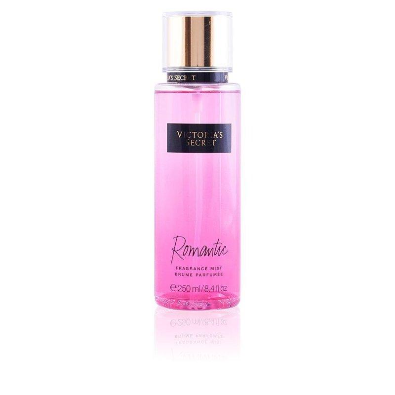 Victoria Secret Splash Romantic 250Ml