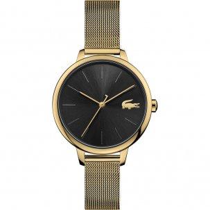 Reloj Lacoste 2001102
