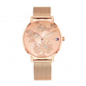 Reloj Tommy Hilfiger 1781922
