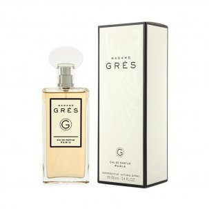Madame Gres Edp 100 Ml