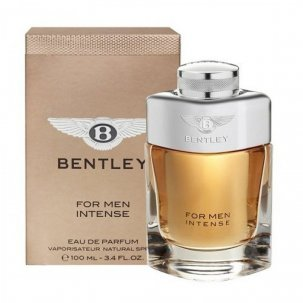 Bentley For Men Intense Edp...