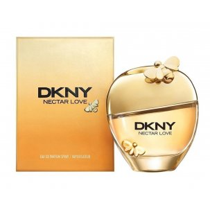 Dkny Nectar Love Edp 30Ml