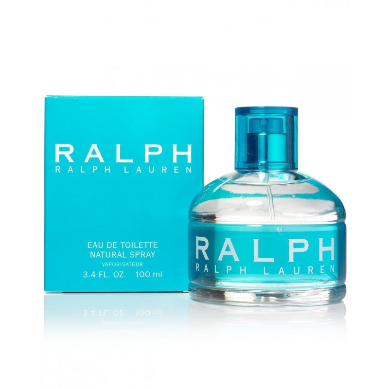 Ralph Calipso 100Ml Dama
