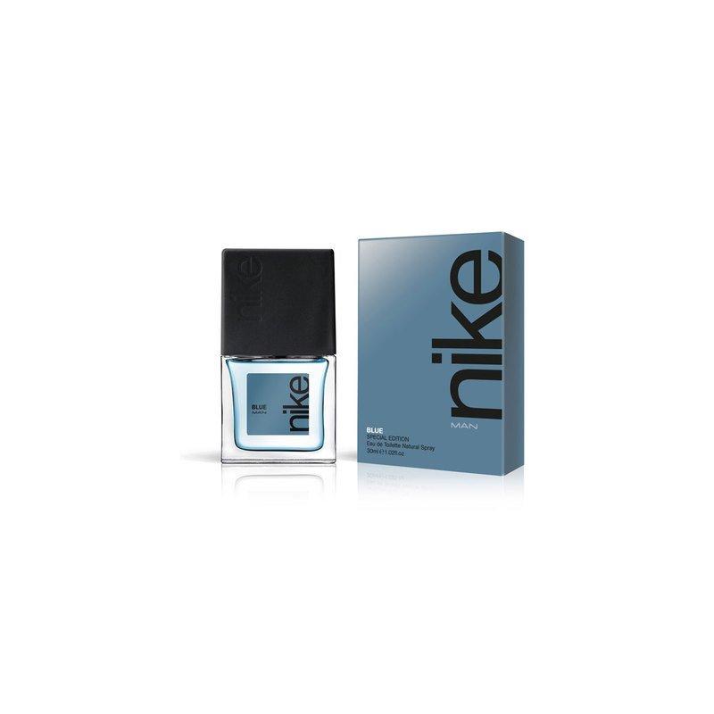 Nike Man Blue 30Ml Edt