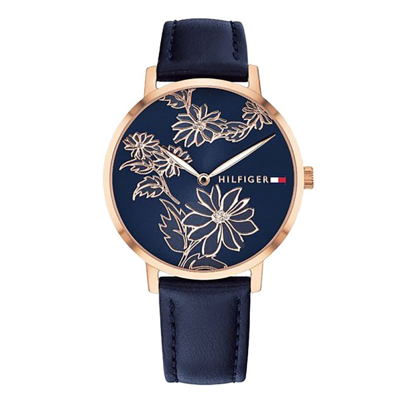Reloj Tommy Hilfiger 1781918