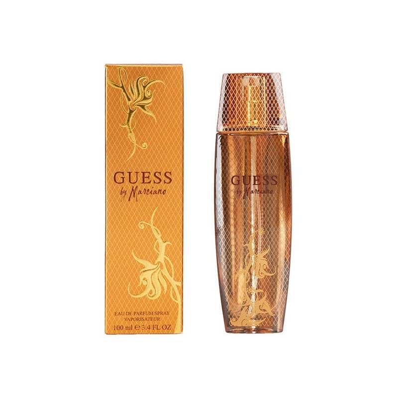 Guess By Marciano 100Ml Dama