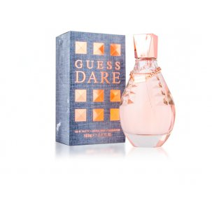 Guess Dare 100ml