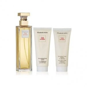 5th Avenue 125ml Mas 100ml...