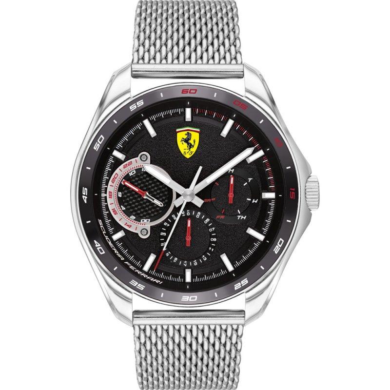 Reloj Ferrari 0830684