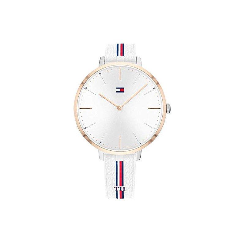 Reloj Tommy Hilfiger 1782156