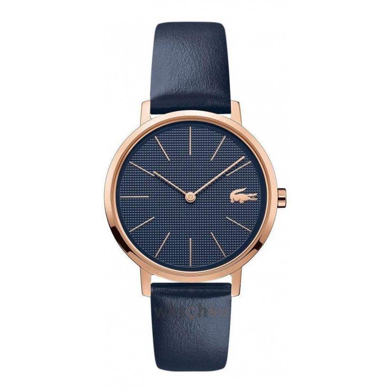 Reloj Lacoste 2001071