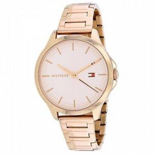 Reloj Tommy Hilfiger 1782087