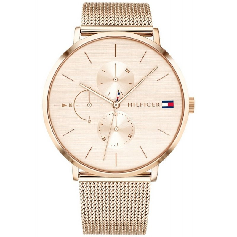 Reloj Tommy Hilfiger 1781944
