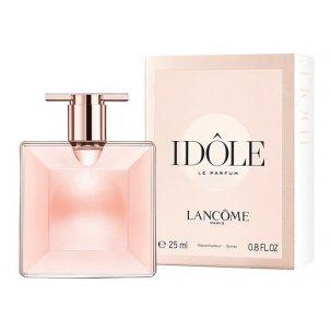 Idole Le Parfum 25Ml
