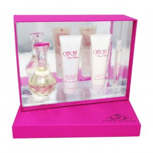 Can Can 100ml Edp Set 4pcs