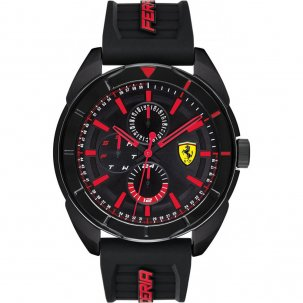 Reloj Ferrari 0830547