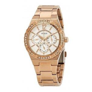 Reloj Guess W0845l3