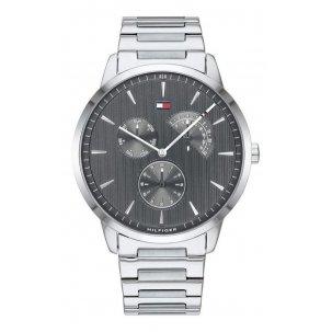 Reloj Tommy Hilfiger 1710385