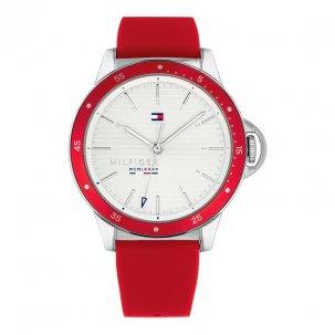 Reloj Tommy Hilfiger 1782028