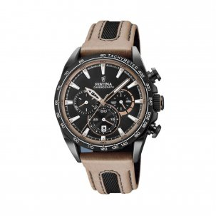 Reloj Festina F20351 1