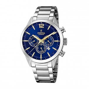 Reloj Festina F20343-2