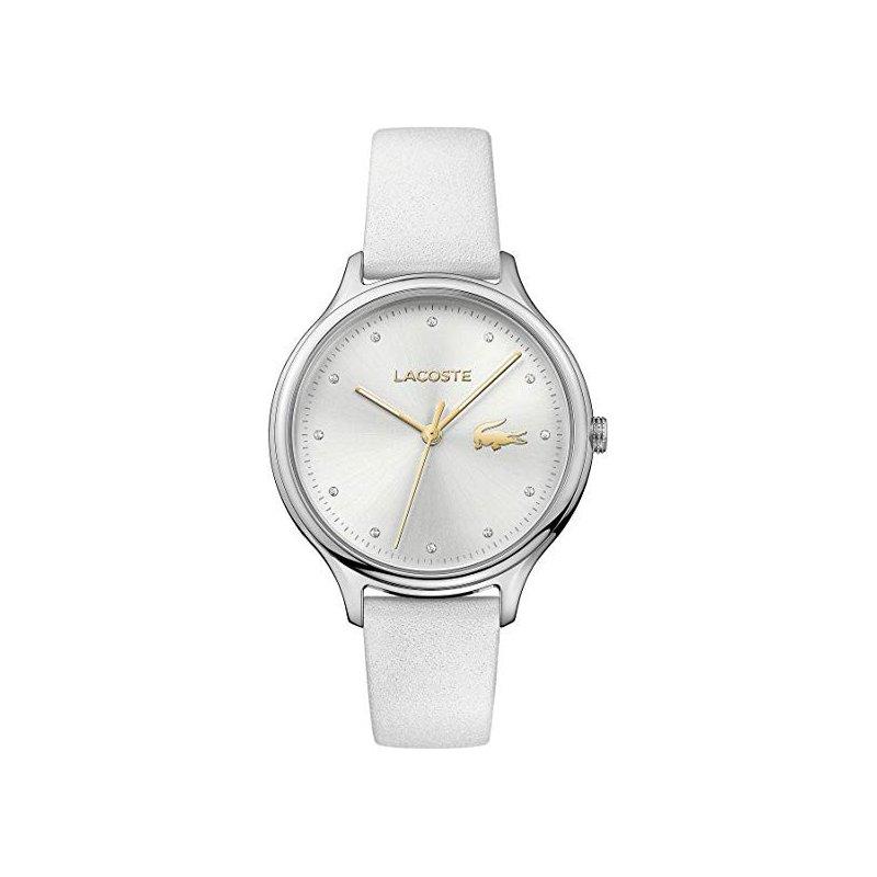 Reloj Lacoste 2001005