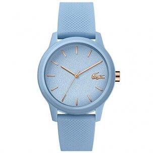 Reloj Lacoste 2001066