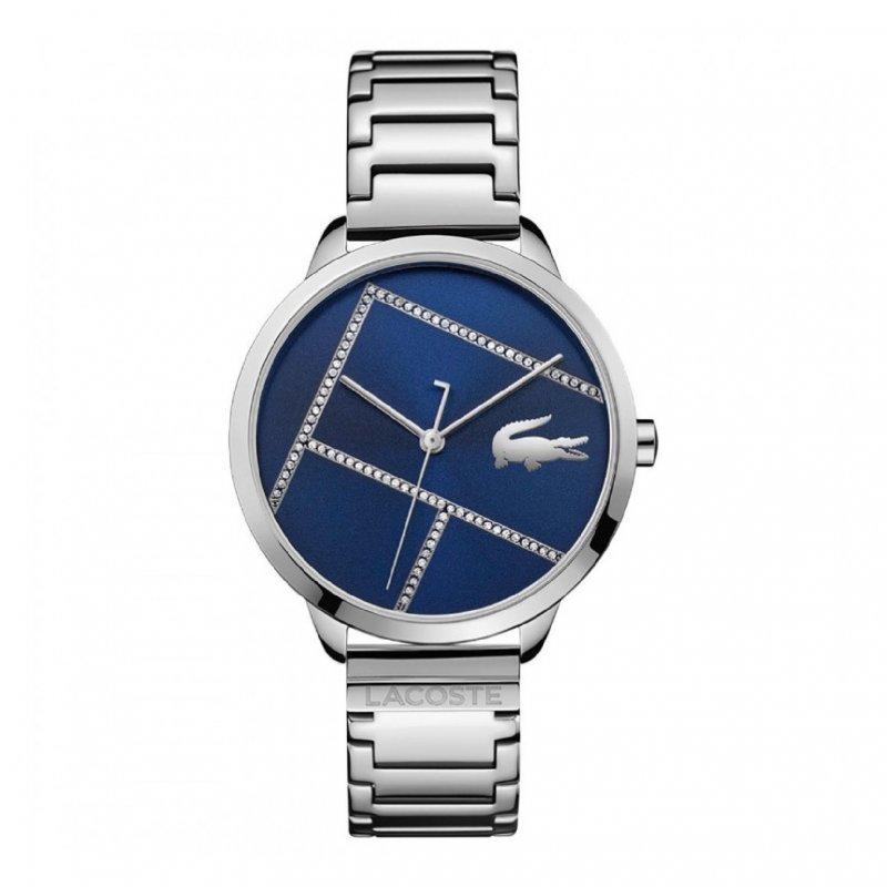 Reloj Lacoste 2001095