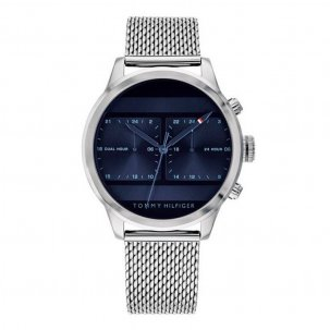 Reloj Tommy Hilfiger 1791596