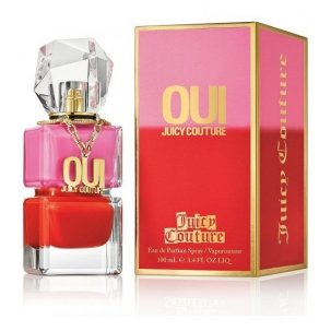 JUICY COUTURE OUI 100ML EDP...