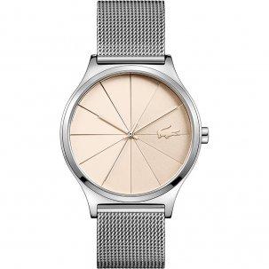 Reloj Lacoste 2001042