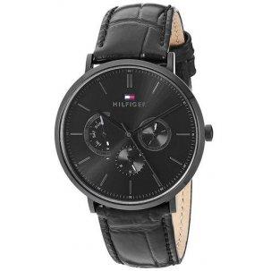 Reloj Tommy Hilfiger 1710378