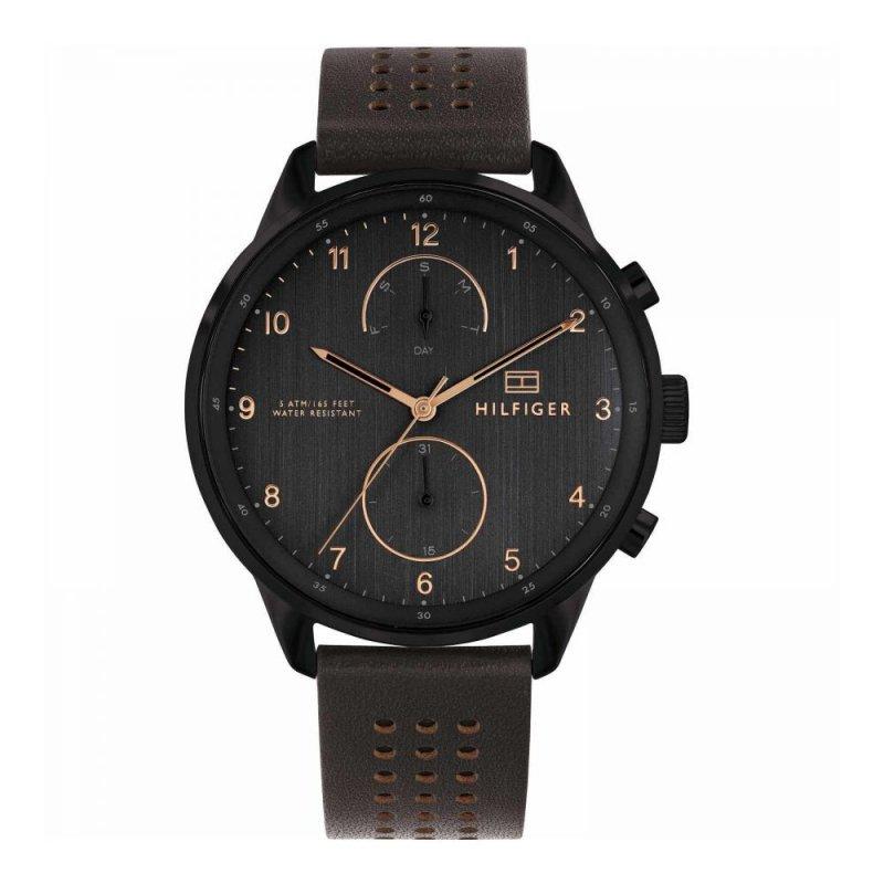 Reloj Tommy Hilfiger 1791577
