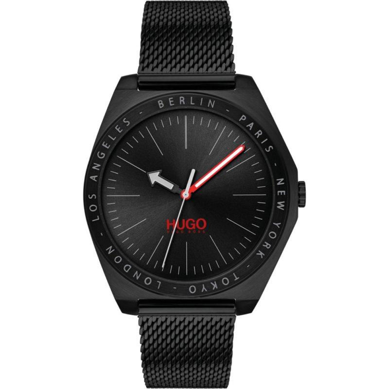 Reloj Hugo Boss 1530108
