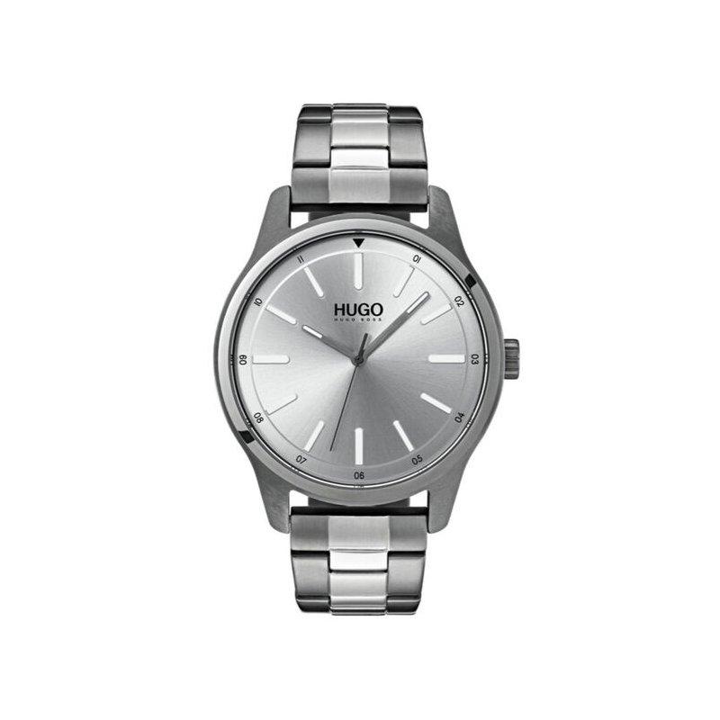 Reloj Hugo Boss 1530021
