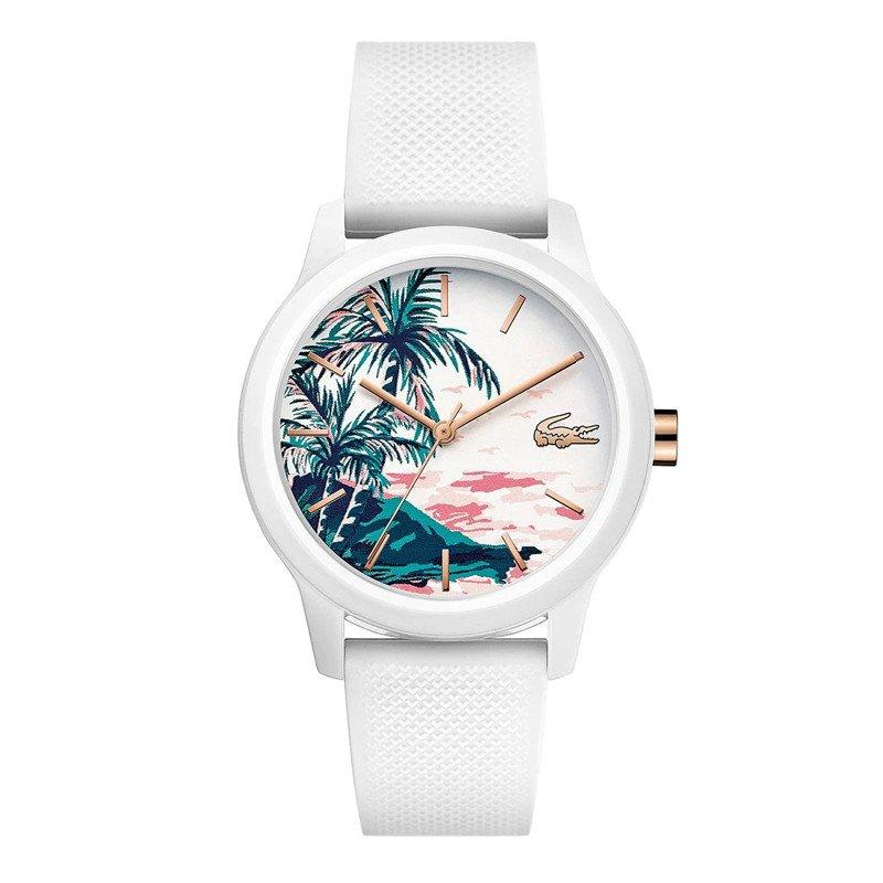 Reloj Lacoste 2001085