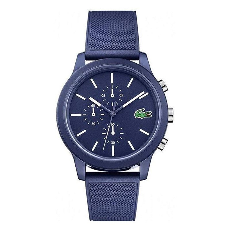 Reloj Lacoste 2010970