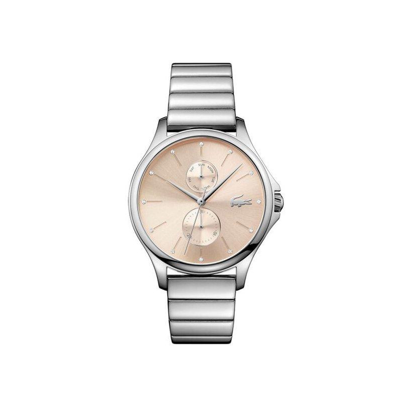 Reloj Lacoste 2001026