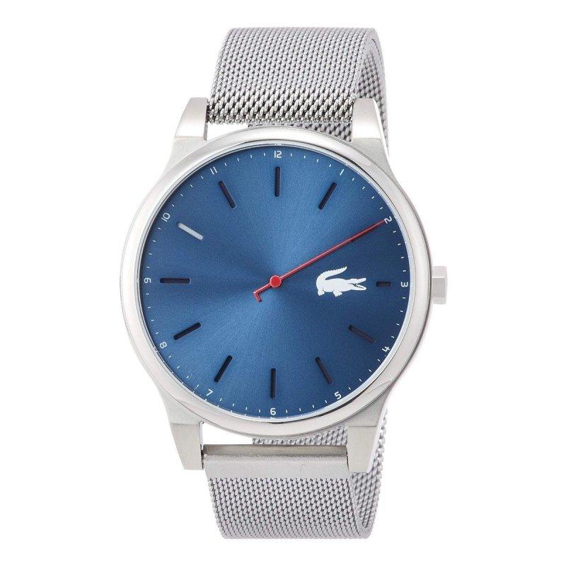 Reloj Lacoste 2010966